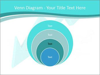 0000073714 PowerPoint Template - Slide 34