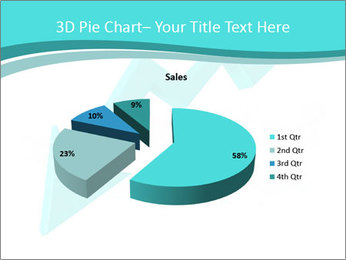 0000073714 PowerPoint Template - Slide 35
