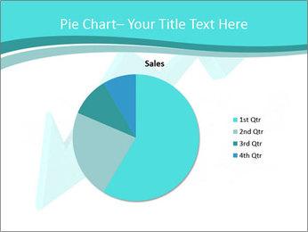 0000073714 PowerPoint Template - Slide 36