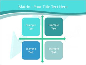 0000073714 PowerPoint Template - Slide 37