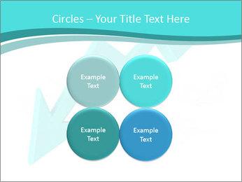 0000073714 PowerPoint Template - Slide 38