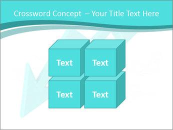 0000073714 PowerPoint Template - Slide 39