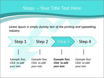 0000073714 PowerPoint Template - Slide 4