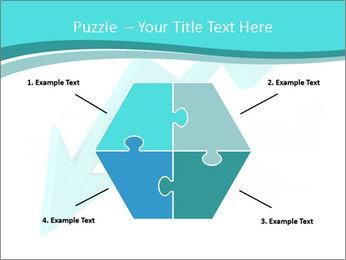 0000073714 PowerPoint Template - Slide 40