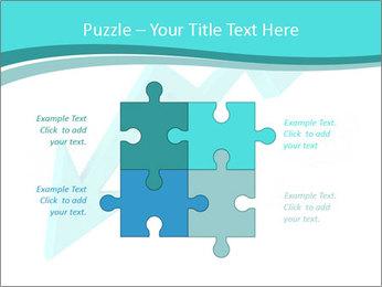 0000073714 PowerPoint Template - Slide 43