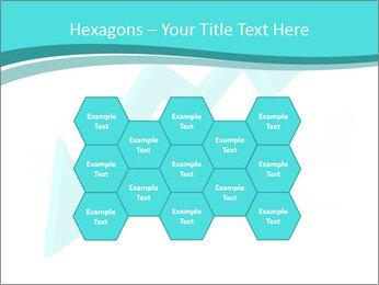 0000073714 PowerPoint Template - Slide 44