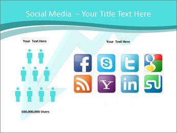 0000073714 PowerPoint Template - Slide 5