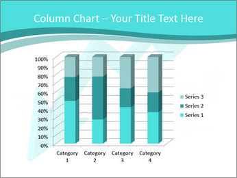 0000073714 PowerPoint Template - Slide 50