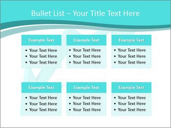 0000073714 PowerPoint Template - Slide 56