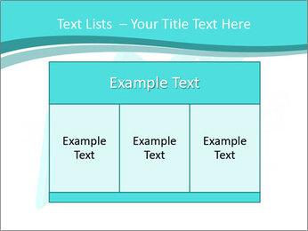 0000073714 PowerPoint Template - Slide 59