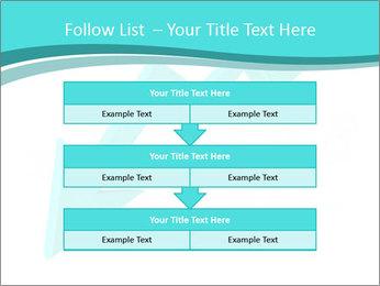 0000073714 PowerPoint Template - Slide 60
