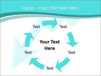 0000073714 PowerPoint Template - Slide 62