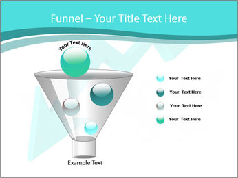 0000073714 PowerPoint Template - Slide 63