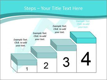 0000073714 PowerPoint Template - Slide 64