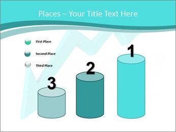 0000073714 PowerPoint Template - Slide 65