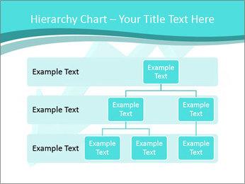 0000073714 PowerPoint Template - Slide 67