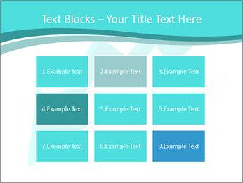 0000073714 PowerPoint Template - Slide 68