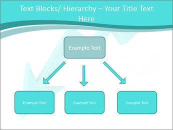 0000073714 PowerPoint Template - Slide 69