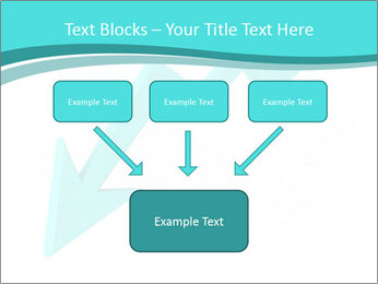 0000073714 PowerPoint Template - Slide 70