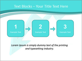 0000073714 PowerPoint Template - Slide 71