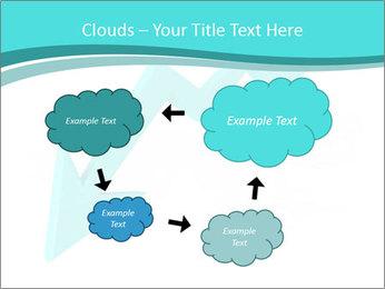 0000073714 PowerPoint Template - Slide 72