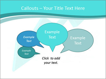 0000073714 PowerPoint Template - Slide 73
