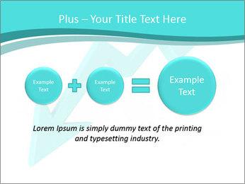 0000073714 PowerPoint Template - Slide 75