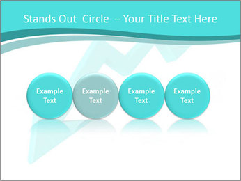 0000073714 PowerPoint Template - Slide 76