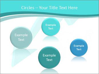 0000073714 PowerPoint Template - Slide 77