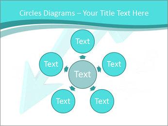 0000073714 PowerPoint Template - Slide 78