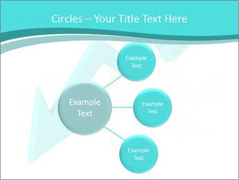 0000073714 PowerPoint Template - Slide 79