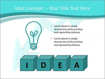 0000073714 PowerPoint Template - Slide 80