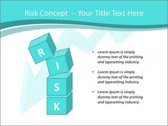 0000073714 PowerPoint Template - Slide 81