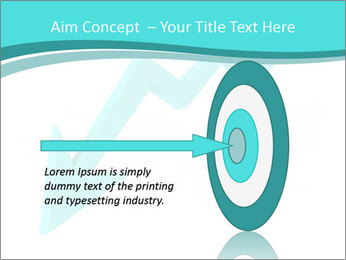 0000073714 PowerPoint Template - Slide 83