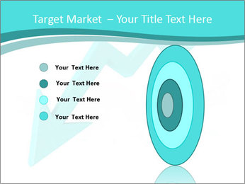 0000073714 PowerPoint Template - Slide 84