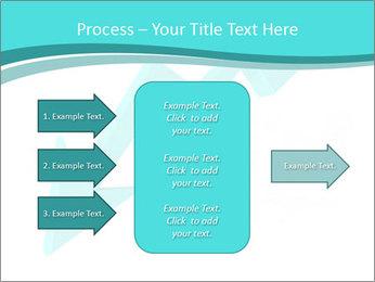 0000073714 PowerPoint Template - Slide 85