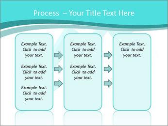 0000073714 PowerPoint Template - Slide 86