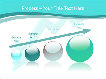 0000073714 PowerPoint Template - Slide 87