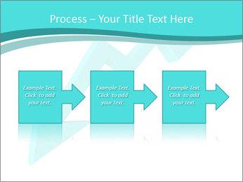 0000073714 PowerPoint Template - Slide 88