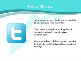0000073714 PowerPoint Template - Slide 9