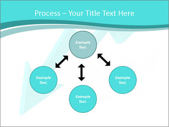 0000073714 PowerPoint Template - Slide 91