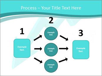 0000073714 PowerPoint Template - Slide 92
