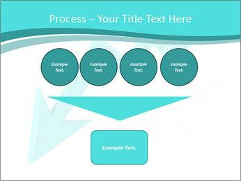 0000073714 PowerPoint Template - Slide 93