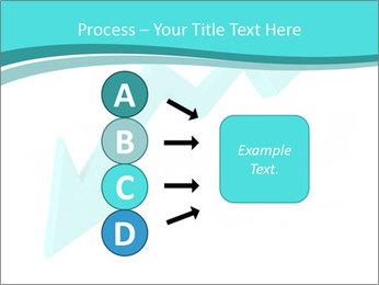 0000073714 PowerPoint Template - Slide 94