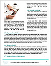 0000073714 Word Template - Page 4