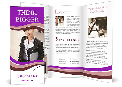0000073715 Brochure Template
