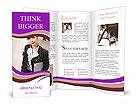 0000073715 Brochure Templates
