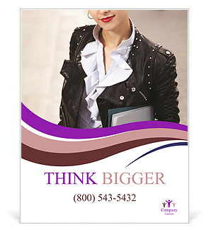0000073715 Poster Template