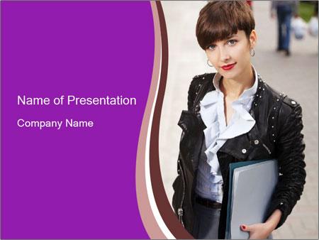 0000073715 PowerPoint Templates