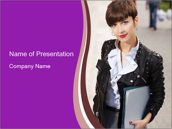 0000073715 PowerPoint Template